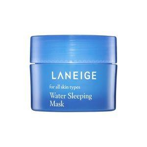 5️⃣/$25 LANEIGE Water Sleeping Mask